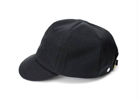 HL-10300/Slater Cap