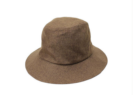 h211-409/Roots Hat