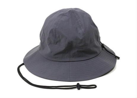 h213-411/Salt Path Hat