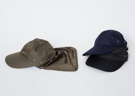 h211-204/Shirk Cap