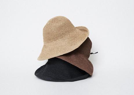 h211-421/Dale Dome Hat