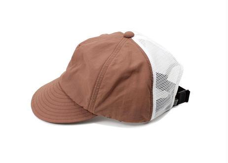 h211-203/Ridge Tail Cap