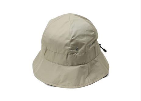 h211-404/Shirk Hat