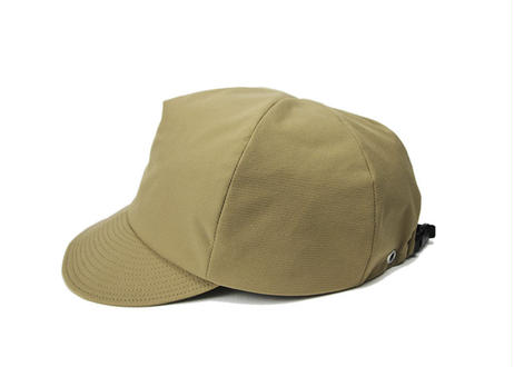 HL-1002/Crevice Cap