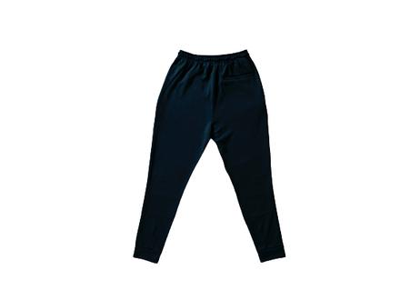 Active Jogger Pants