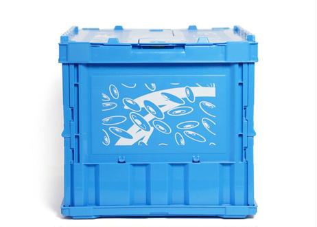 happy box 50