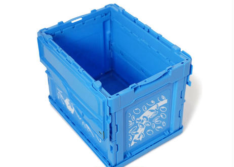 happy box 20