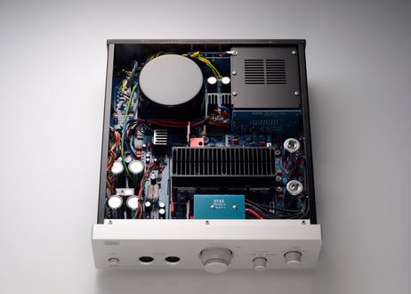 SRM-T8000