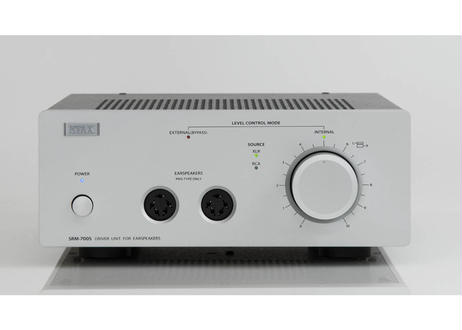 SRM-700S