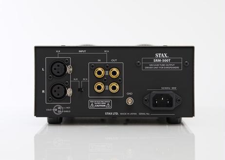SRM-500T