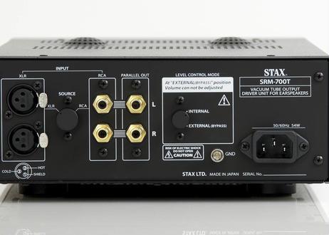 SRM-700T【HAPPY年末キャンペーン対象製品】