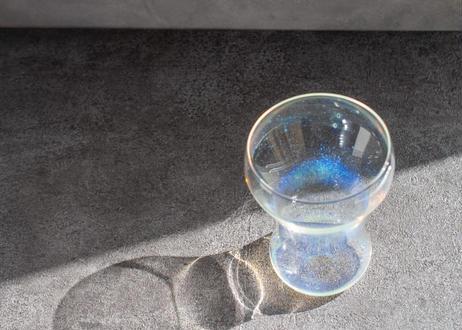 フューミンググラス 宇宙 A-112132