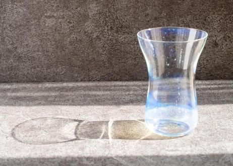 フューミンググラス 宇宙 A-112143