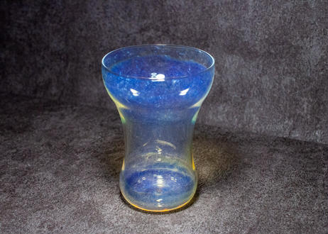 フューミンググラス 宇宙 A-112140