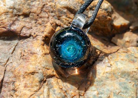 宇宙 (ボロシリケイトガラス) MN-11103