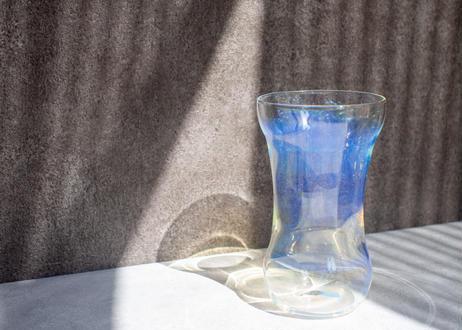 フューミンググラス 宇宙 A-112139