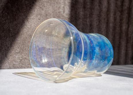 フューミンググラス 宇宙 A-112141
