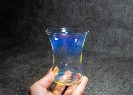 フューミンググラス 宇宙 A-112137