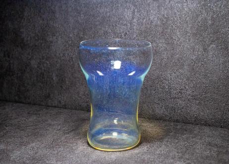 フューミンググラス 宇宙 A-112158