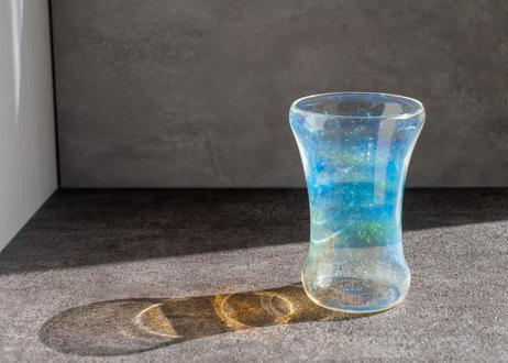 フューミンググラス 宇宙 A-112133