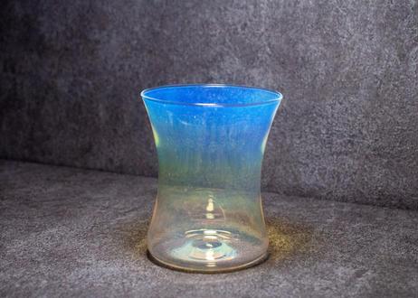 フューミンググラス 宇宙 A-112149
