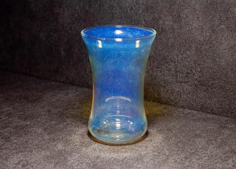 フューミンググラス 宇宙 A-112146