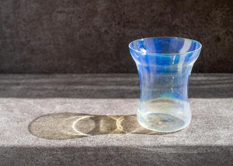フューミンググラス 宇宙 A-112145