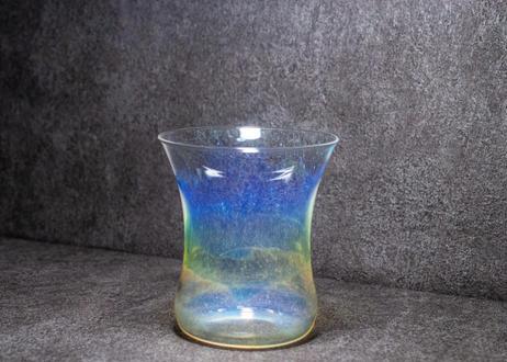 フューミンググラス 宇宙 A-112155