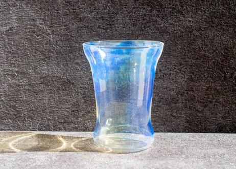 フューミンググラス 宇宙 A-112150