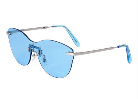 DEE BL (BLUE)