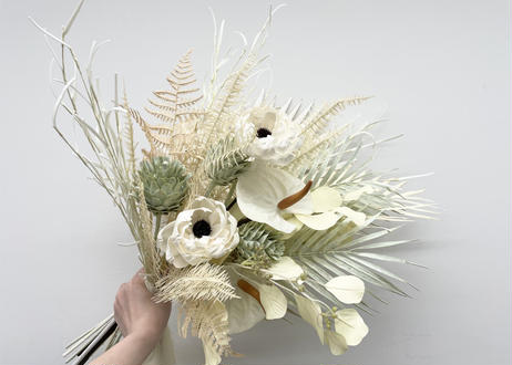 Bouquet_Vanille_No.001