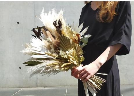 Bouquet_Châtaigne_No.001