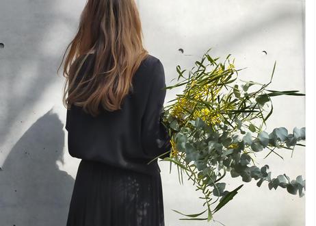 Bouquet_Amande_No.001