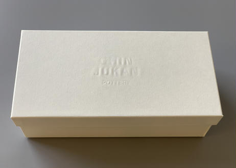 MINICUPギフトBOX(3個用)