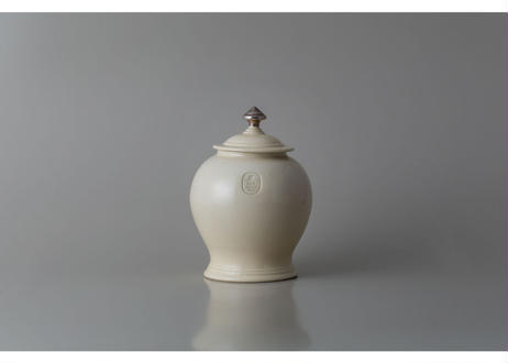 Tea Things / TEA CANISTAR