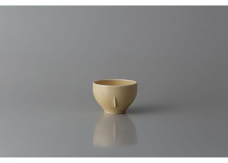 aspect(s)  Cup-type B