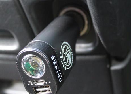DRIVE6
