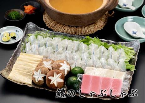 【六盛頒布会7月・8月・9月コース】お家で御馳走 ~京都の美味しいもんをご自宅で~