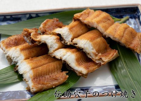 【六盛頒布会10月・11月・12月コース】お家で御馳走 ~京都の美味しいもんをご自宅で~