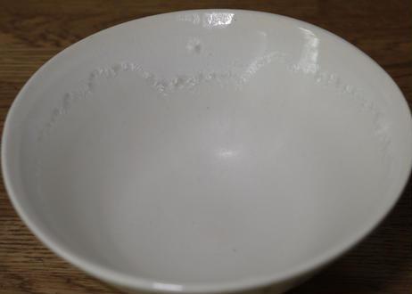 A61金彩結晶釉茶碗