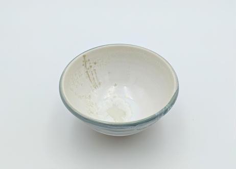 B133 いなほ茶碗