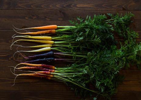 【年末年始特別野菜セット】野菜 5000円セット(税込・送料別)