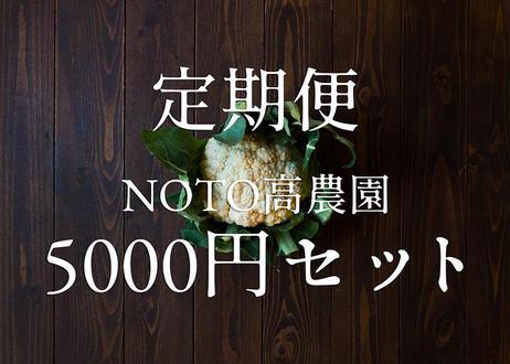 5ef5c7b31829cd55099969e2