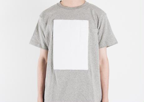 A4 T-shirts (Gray)