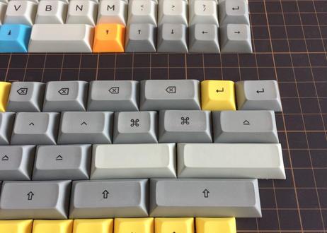 5e5c8d6a96fa4302f842aca9