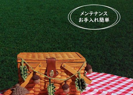 タマリュウマット50枚     石井の玉竜 グランドカバー     (一部地域 送料無料)
