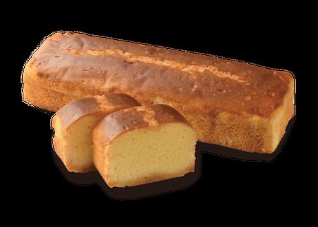 Brandy Cake 3本入り