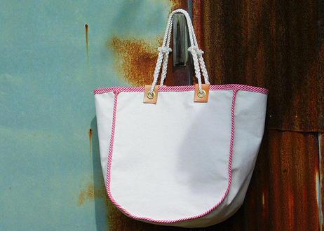 """CANDY"" bag"