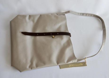 MARINEDAY ALLSTAR SHOULDER BAG
