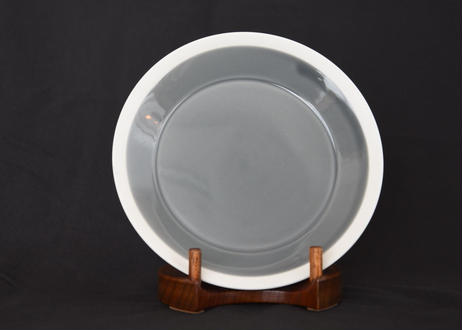 Dishes 230 Plate